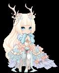 xXLittleSparkleXx's avatar