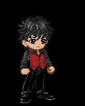 Oculus Demon's avatar
