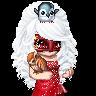 aprilface222's avatar