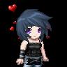 xSailorSaturnx's avatar