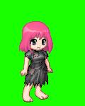 edible_fire's avatar