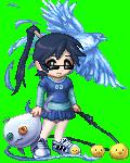 [Crimson Eternity]'s avatar