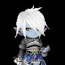 Riagara's avatar