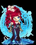 Yukitora's avatar