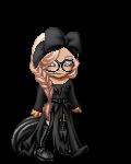 ii_Cuddle-Nugget_ii's avatar