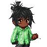 Aces-X-Diamonds's avatar