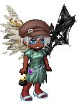 joseybird's avatar