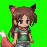 Princess_Sywen's avatar