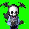 Sniper_Dice's avatar