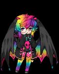 chucho5176's avatar