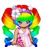 xxtokiotellinalovexx's avatar