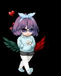 Stormbornn's avatar