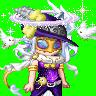 [ iPink ]'s avatar