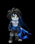 l thorsbanana l's avatar