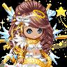 Mystians's avatar