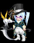 dragon_4354