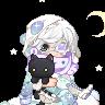 FujiRadish's avatar