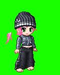 kaitekay's avatar