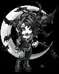 sportsgoth's avatar