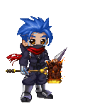 Ninja Diggy 2