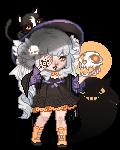 Kinkybubbles1's avatar