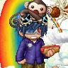 Skullz Mc Neal's avatar