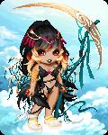Luna_Angel27