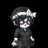 verblind's avatar