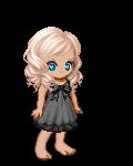 Nannerz x3's avatar