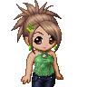 ii_Chase Leprechauns's avatar