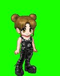 angelaeriel19's avatar