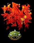 xx-Der-Riese-xx's avatar