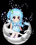 AnimeMangaGirlz101's avatar