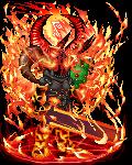 Donte Kage's avatar