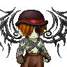 Fibonaccist's avatar