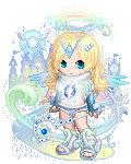 AngelicMuse Alaena