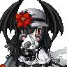 xXKristahliaXx's avatar