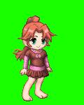 td_pretty's avatar