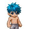 Ultima312's avatar