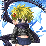 kiopan's avatar