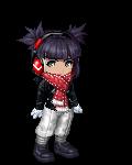 Karina_Duh's avatar