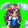 Valerie_189's avatar