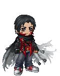 rican_master_E's avatar