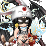 Vampire_mistress_314's avatar