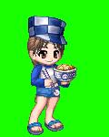 premiumGirl's avatar
