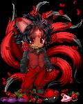 iiHerN3rd's avatar