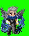 Skull Roka's avatar