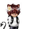 Deadmau9's avatar