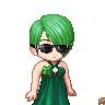 Ch33kie Monk3y's avatar