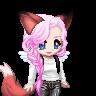 iilolly's avatar